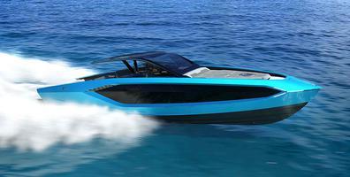 motorboat.jpeg